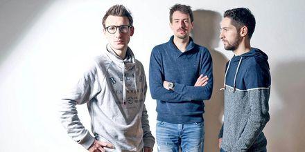 Sexkontakte landkreus coburg: Frantschach-st. gertraud