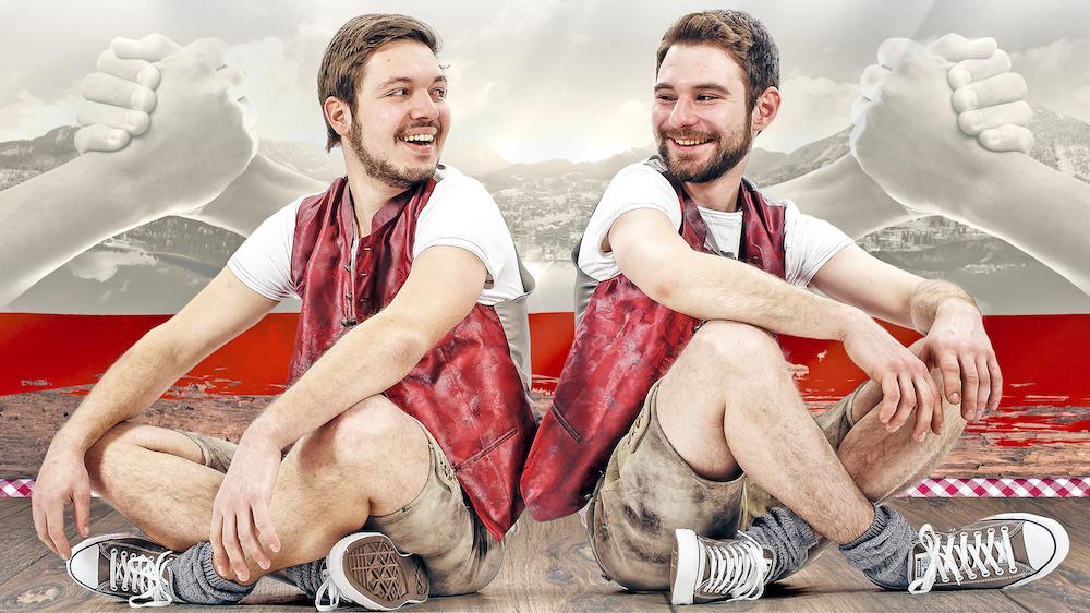 Zwettl-niedersterreich junge singles. Partnersuche per chat