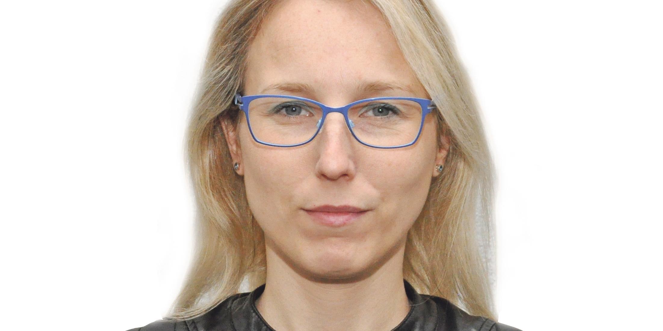 Salzburg Singles Kennenlernen Ab 60 Vlkermarkt