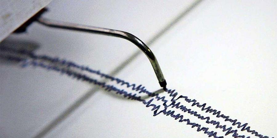 Epizentrum in der Provinz Elazig: Erdbeben der Stärke 5,3 erschüttert Osttürkei